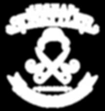 Ingmar-Schettler_Logo_v08_RZ_weiss.png