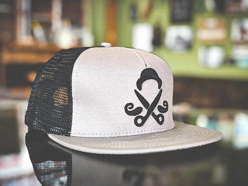 Schettler CAP