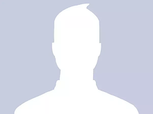 blank profile picture.png