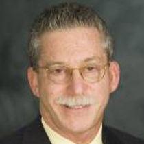 Dr Richard Kops.jpg