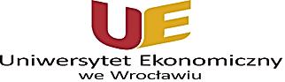 UE WRocław.png