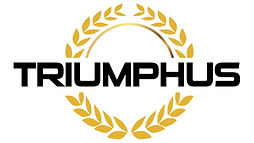 triumphus zoo logo.jpg