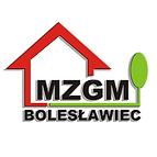 mzgm_bolesławiec.png