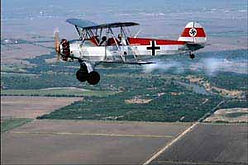 FW-44C.jpg