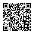 LINE登録_QRコード(キャリガク)