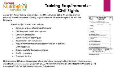 FY21 Civil Rights Training Image.jpg