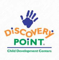 discovery-point-logo.png