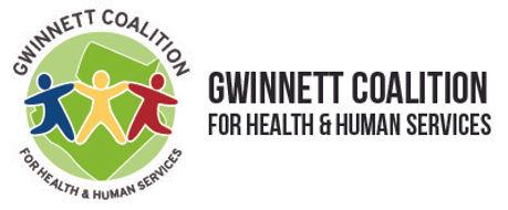 GwinnettCoalition