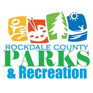 Rockdale Park.png