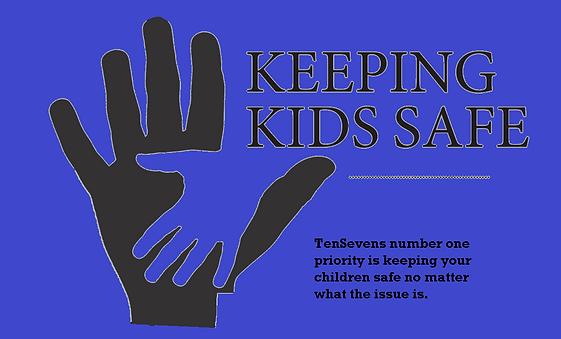 Keeping kids safe.png