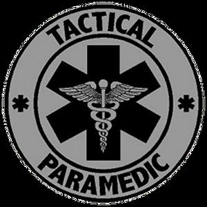 Tactical Paramedic.png