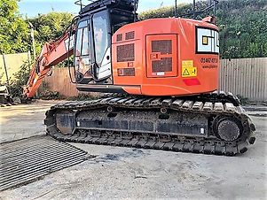 Gill Plant Services Hire.jpg