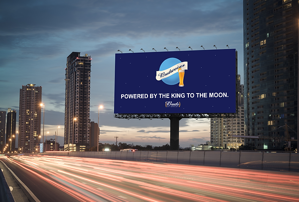 Billboard mockup final.png