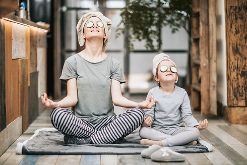 Mother%20and%20Daughter%20Meditating_edited.jpg