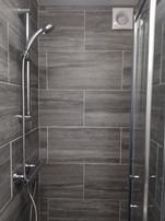 single occupancy room bathroom.jpg