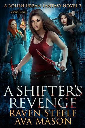 A Shifter's Revenge.jpg