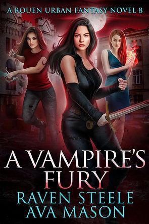 Book 8 - A Vampire's Fury.jpg