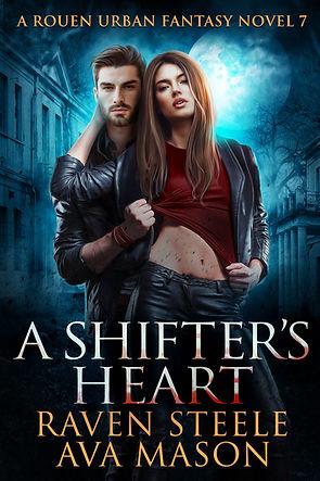 Book 7 - A Shifter's Heart.jpg