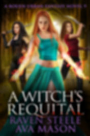 Book 9 - A Witch's Requital (1).jpg