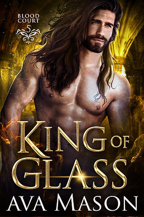 Book5_King of Glass.jpg