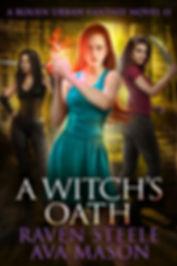 Book 11 - A Witch's Oath_FINAL (1).jpg