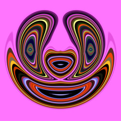 Eyes 076 jpg