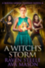 Book 8 - A Witch's Storm.jpg