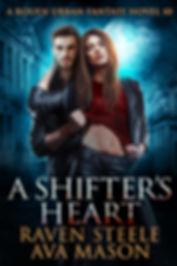 Book 10 - A Shifter's Heart2 (1).jpg