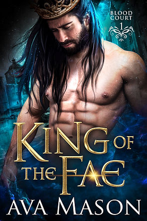 Book1_King of the Fae (1).jpg