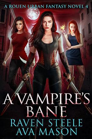 Book4 - A Vampire's Bane.jpg