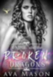 Carrie1 broken - new girl.jpg