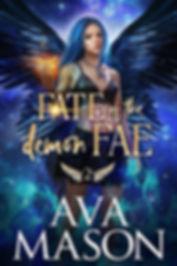 Fate of the Demon Fae final.jpg