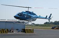 2006 Bell 206L-4 Long Ranger IV.jpg