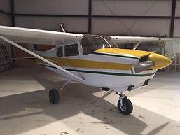 Cessna 170B.Jpg