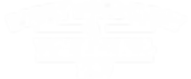 Bobby.Logo.png