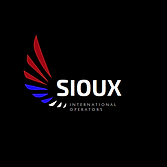Modern Sioux  Logo_001_edited.png