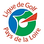 logo ligue PDL.png