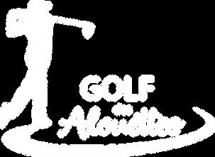 Golf des Alouettes_logo 2020 blanc.png