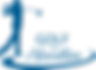 Golf des Alouettes_logo 2020 coul.png