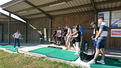 GOLFApproches.jfif