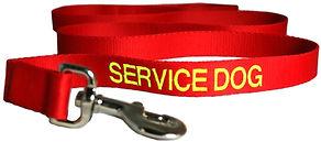 ServiceDogComboKit_564511c402e62_autoxau