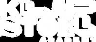 Klapstoel Academy Logo