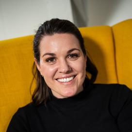Johanna Spiller