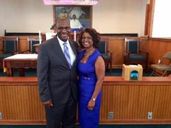 Pastor_Mrs_Goldmon