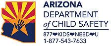 DCS-Kids-Need-U.jpg
