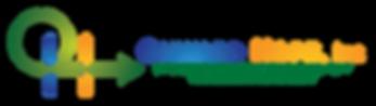 Logo Vector V2-01.png