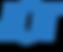 1245px-Logo_Département_Lot_2013.svg.png