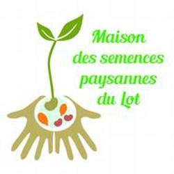 MSP du Lot
