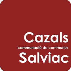 Communauté de communes CazalsSalviac