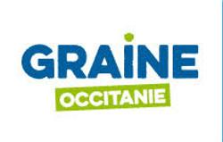 GRAINE Occitanie